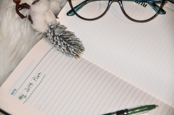 Why we need a new yearplan