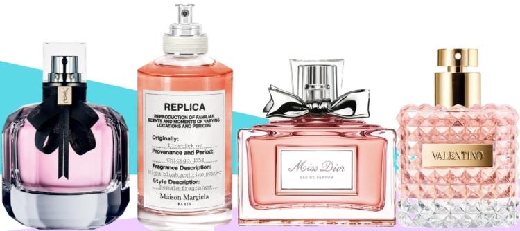 new-womens-perfume-2017-cheap-to-expensive-perfume-for-women-2018.jpg
