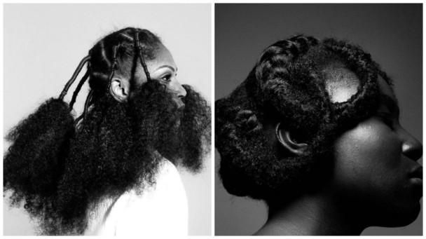 african-hair-threading